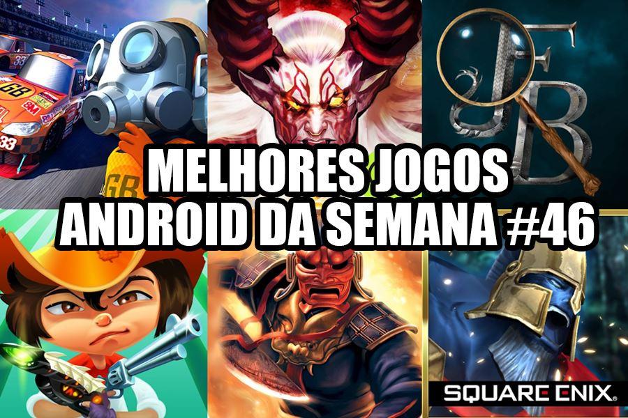 melhores-jogos-da-semana-android-baixar-gratis-46-2016 Melhores Jogos para Android da Semana #46 de 2016