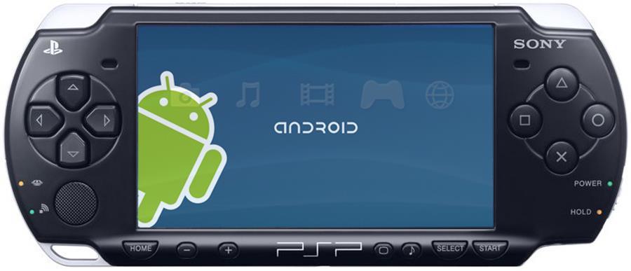 melhores-jogos-ppsspp-android-compatíveis-jogos-perfeitos-no-emulador-1 URGENTE! Emulador Grátis de PSP, PPSSPP é retirado da Google Play