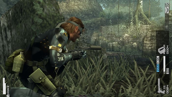 metal-gear-solid-peace-walker-ppsspp-android-apk