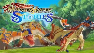 monster-hunter-capcom-new-games-android-ios-2017-300x169 monster-hunter-capcom-new-games-android-ios-2017