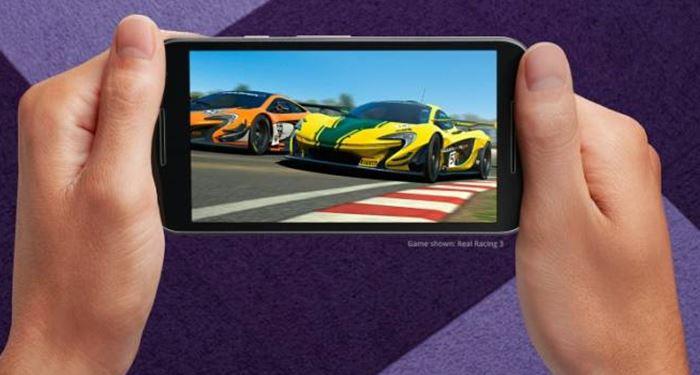 moto-g-3-turbo-celular-para-jogar Top10: Melhores Celulares para Jogos até R$ 1.500 (Black Friday)