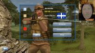 natural-born-soldier-android-apk-baixar-ios