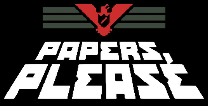 papers-please-android-apk-baixar Sucesso no Youtube, Papers Please é bastante procurado no Android