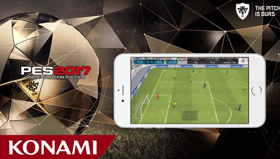 pes-2017-mobile-apk-baixar-android-ios