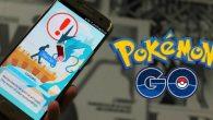 pokemon-go-apk-atualizado-baixar