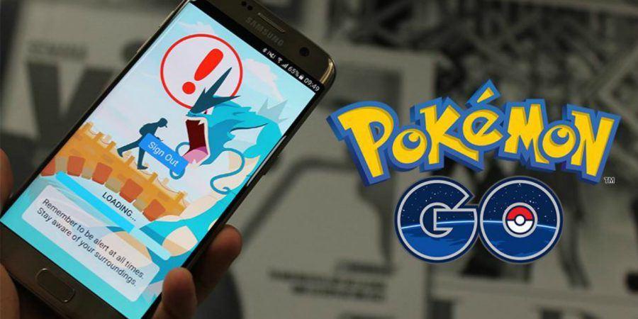 pokemon-go-apk-atualizado-baixar Pokémon Go dá adeus aos celulares com processador de 32bits