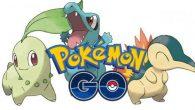 pokemon-go-segunda-geracao-atualizacao-android-ios