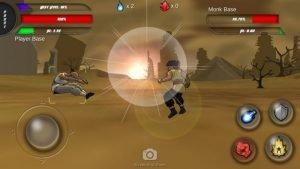 power-level-warrior-2-300x169 power-level-warrior-2