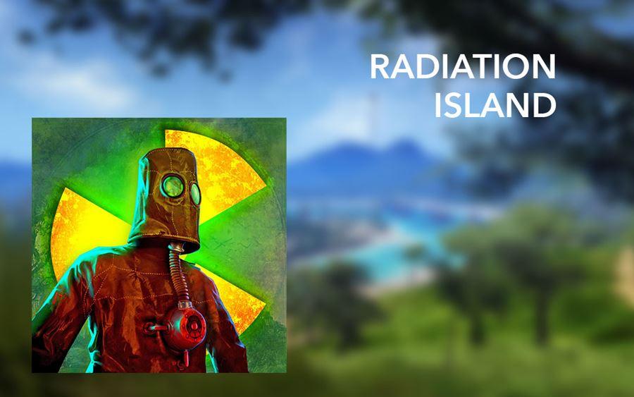 radiation-island-android-apk-baixar Radiation Island e mais: veja jogos para Android em promoção