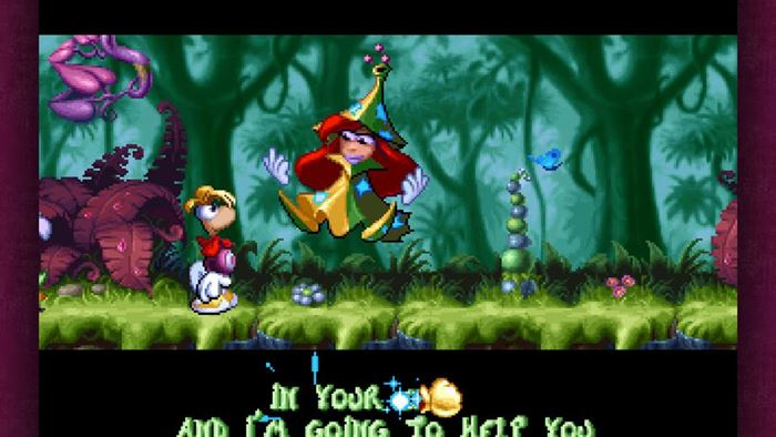 rayman-classic-android-2