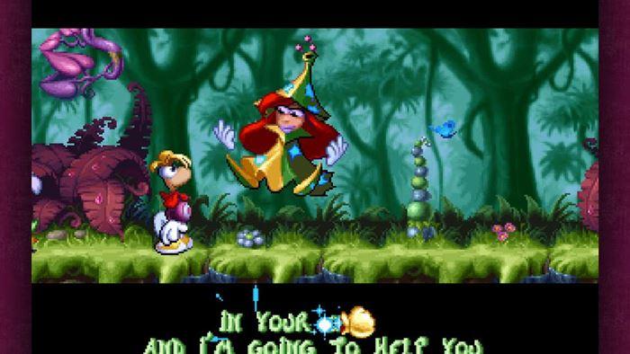 rayman-classic-android-2 20 jogos de console que já foram lançados no Android e iOS