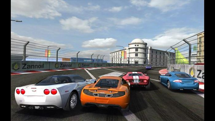 real-racing-2-android-ios-apk
