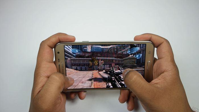 samsung-galaxy-j7-celular-para-jogar Top10: Melhores Celulares para Jogos até R$ 1.500 (Black Friday)