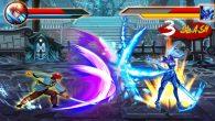 samurai-fighting-android-baixar-jogo-offline