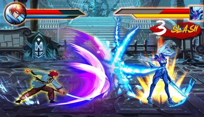 samurai-fighting-android-baixar-jogo-offline Samurai Luta - Jogo Offline Grátis para Baixar no Android