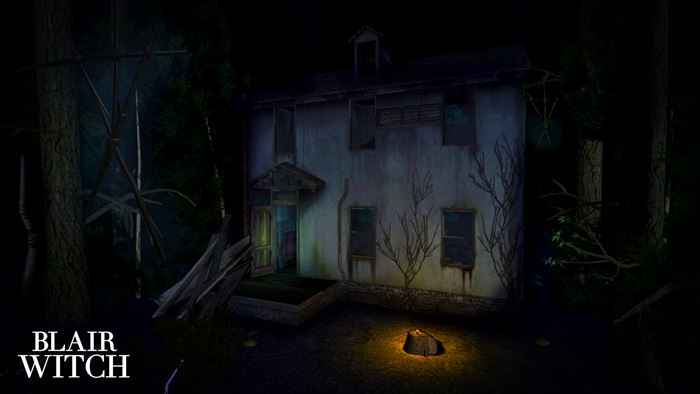 sisters-android-vr-apk