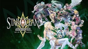 star-ocean-android-ios-300x169 star-ocean-android-ios