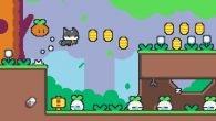 super-cat-bros-android-ios-1