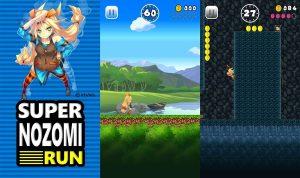 super-nozomirun-android-apk-super-mario-run-clone-300x178 super-nozomirun-android-apk-super-mario-run-clone