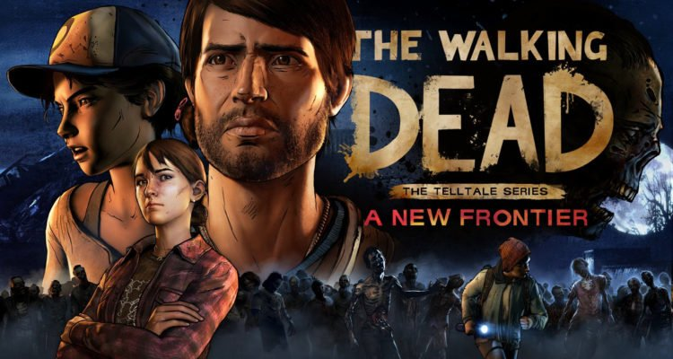 telltale_the_walking_dead_season_3-750x400 The Walking Dead A New Frontier pode não ser compatível com smartphones intermediários