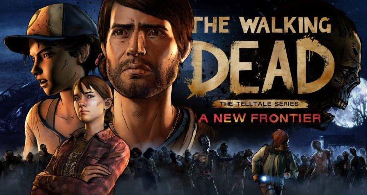 telltale_the_walking_dead_season_3-750x400 The Walking Dead: 3ª temporada do jogo para Android e iOS chega em dezembro