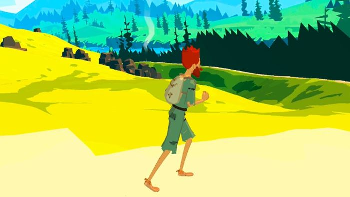 the-trail-android-apk