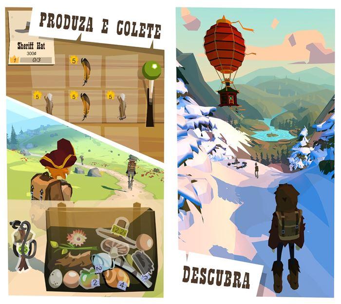 the-trail-android-ios-game-baixar-apk-1 Peter Molyneux conseguiu de novo! The Trail é um ótimo jogo para Android e iOS