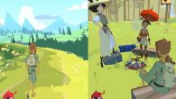 the-trail-android-ios-game-baixar-apk
