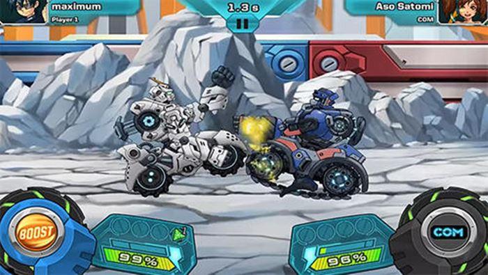 turbine-fighter Melhores Jogos para Android da Semana #45 de 2016