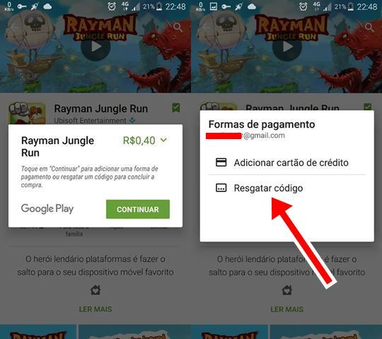 tutorial-como-usar-credito-google-opinion-rewards-sem-precisar-cartao-credito-2 Google Play: como usar os créditos do Opinion Rewards pela 1ª vez