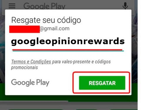 tutorial-como-usar-credito-google-opinion-rewards-sem-precisar-cartao-credito-3 Google Play: como usar os créditos do Opinion Rewards pela 1ª vez