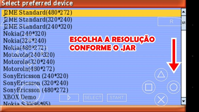 tutorial-emulador-jogos-java-android-13 Como Emular Jogos de Celular Java/J2ME (.Jar) no Android