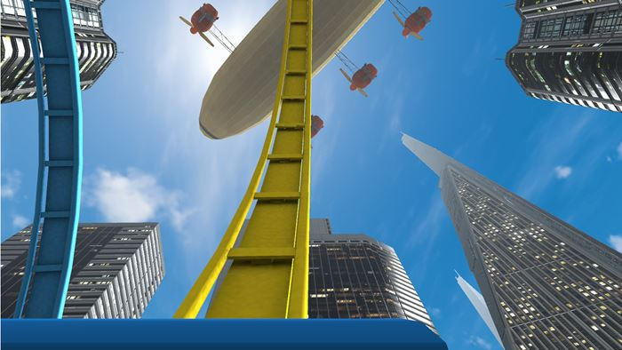 vr-roller-coaster-android-apk