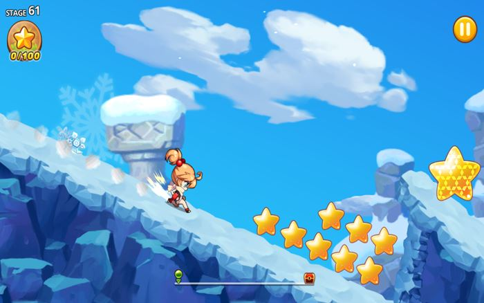 wind-runner-adventure-android-baixar-apk-1 Wind Runner Adventure - Jogo OFFLINE para Baixar Grátis no Android e iOS