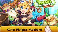 wind-runner-adventure-android-baixar-apk