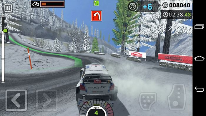 wrc-official-game-apk-android-ios