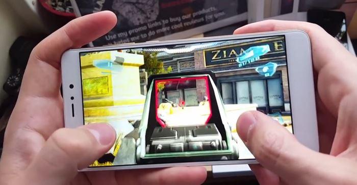 xiaomi-mi-5s-plus-celular-para-jogar Top10: Melhores Celulares para Jogos até R$ 1.500 (Black Friday)