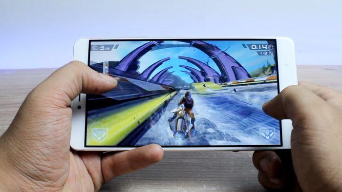 xiaomi-mi-max-celular-para-jogar Top10: Melhores Celulares para Jogos até R$ 1.500 (Black Friday)