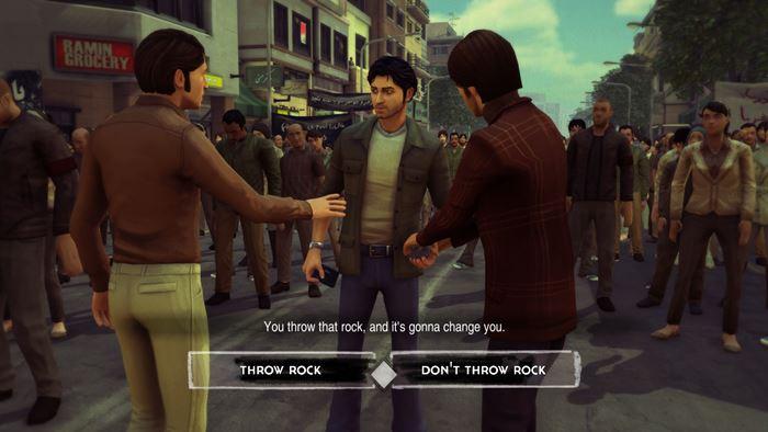 1979-revolution-black-friday-android