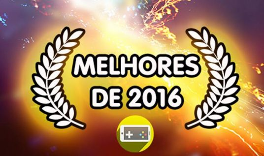 votacao-melhores-jogos-celular-de-2016