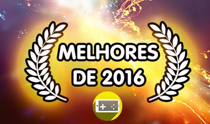 VOTACAO-MELHORES-JOGOS-CELULAR-DE-2016 Qual o Melhor Jogo de Celular de 2016 (Android e iOS)?