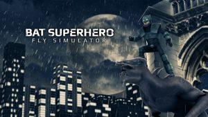 bat-superhero-android-game-300x169 bat-superhero-android-game