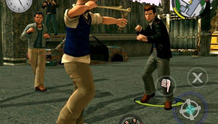 bully-anniversary-edition-android-ios-1