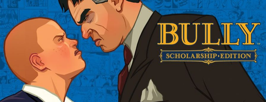 bully-anniversary-edition-android-ios-2