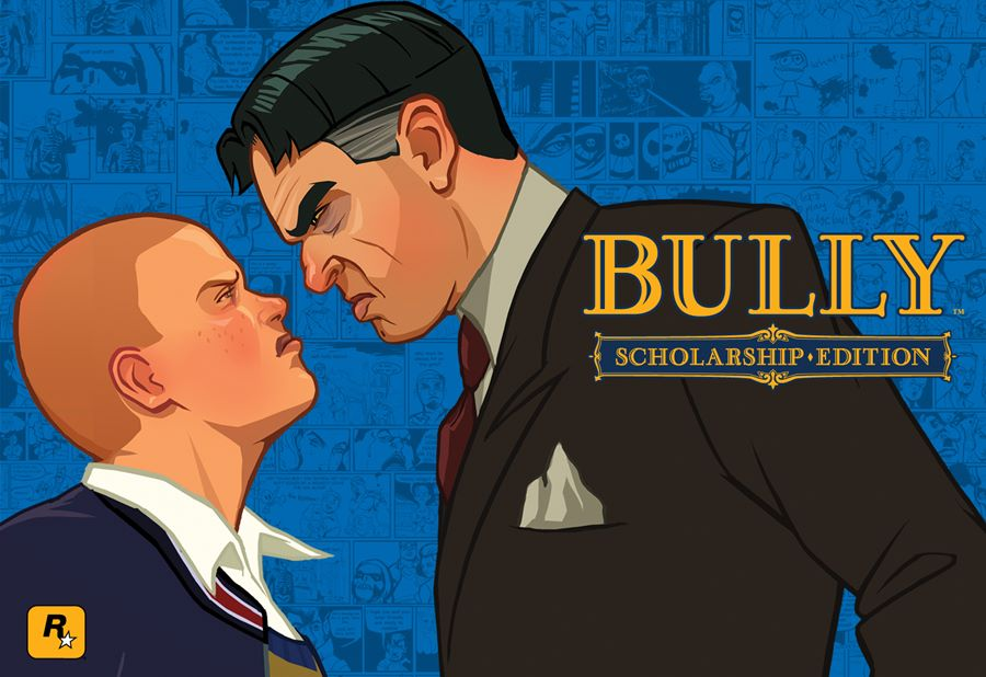 bully-anniversary-edition-android-ios-2 Bully Anniversary Edition é lançado para Android e iOS