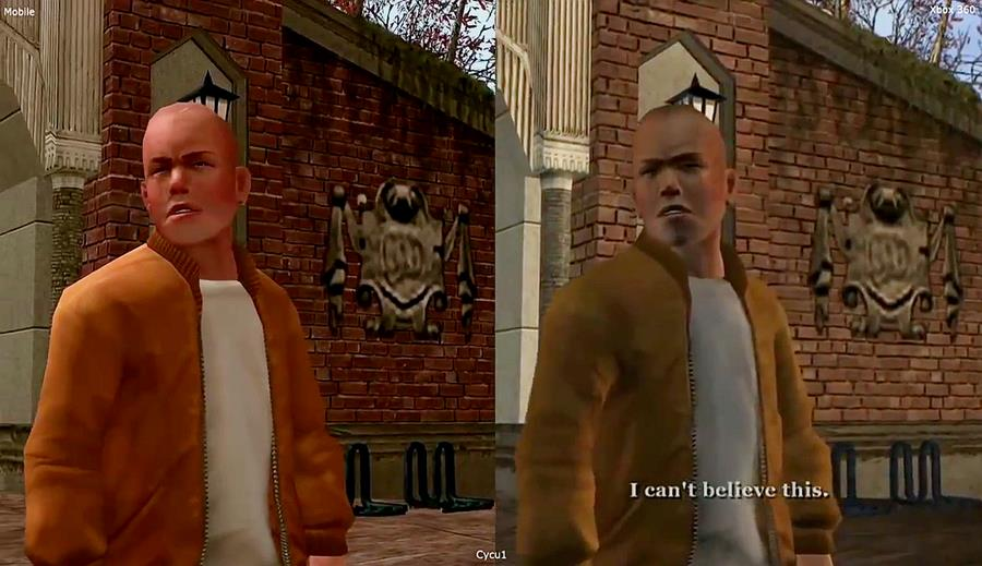 bully-comparativo-android-ios-xbox-360 Bully: veja comparativo do jogo no Android e iOS vs Xbox 360