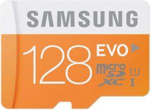 carto-micro-sd-sdxc-samsung-evo-128gb-class-10-48mbs-cartao-microsd-300x220 carto-micro-sd-sdxc-samsung-evo-128gb-class-10-48mbs-cartao-microsd