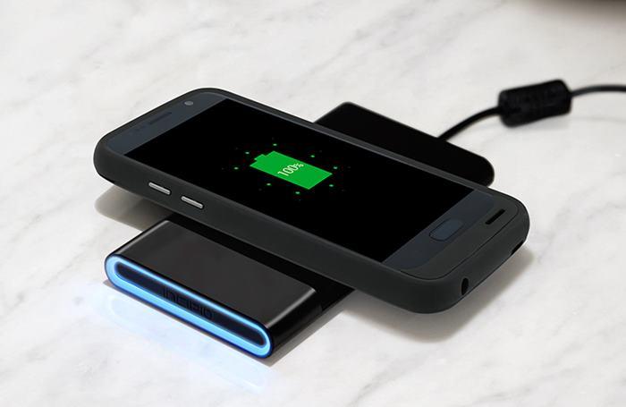 case-bateria-s7-incipio Melhores Acessórios para Equipar o seu Celular Android (ed. 2016)