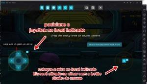 configuracao-botoes-emulador-nox-player-jogos-de-tiro-300x172 configuracao-botoes-emulador-nox-player-jogos-de-tiro