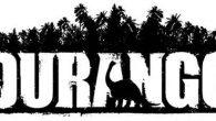 durango-logo-andorid-ios-game